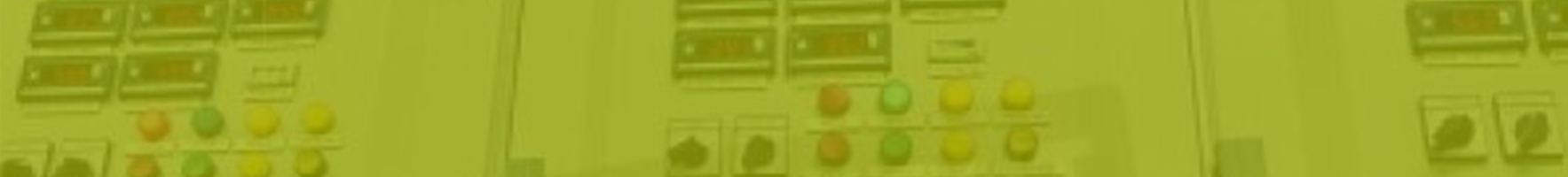 Sotalec-slide022